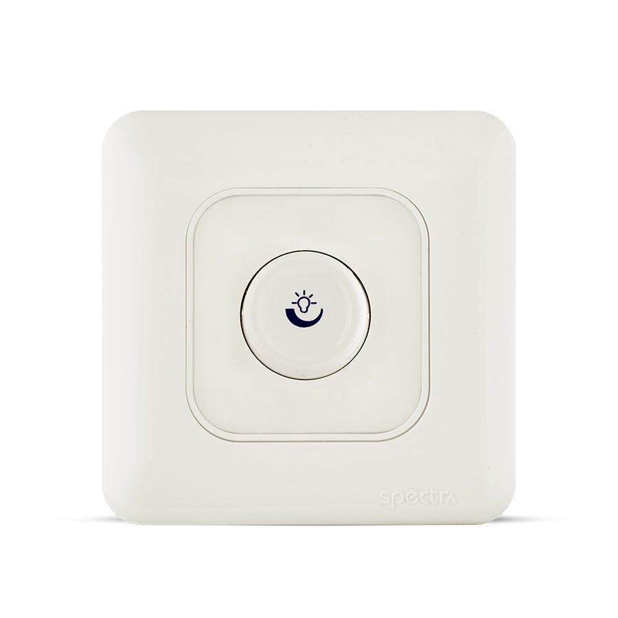 almas dimmer 1000 watt white color spectra