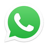 WhatsApp4_Logo_1